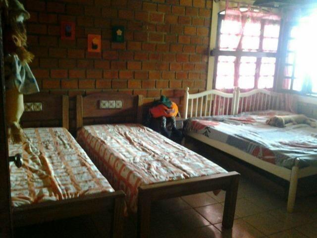 Chácara em Gravatá-PE Com área do terreno de 4.800m R$590mil REF.287 - Foto 15