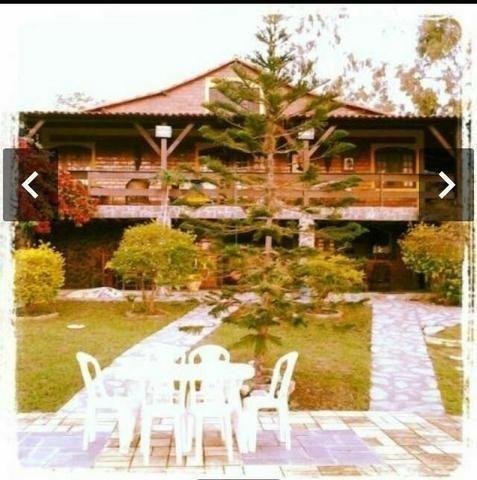 Chácara em Gravatá-PE Com área do terreno de 4.800m R$590mil REF.287 - Foto 7