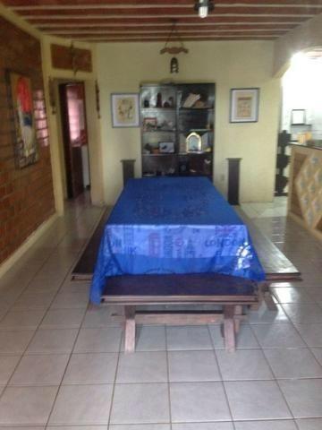 Chácara em Gravatá-PE Com área do terreno de 4.800m R$590mil REF.287 - Foto 9