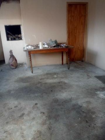 REF. 2494 Terreno com Casa Stúdio - Capela Velha - Foto 6