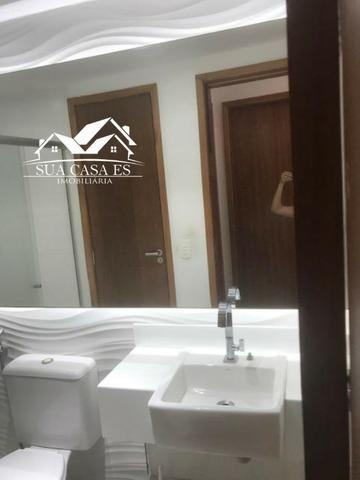 Apartamento 02 quartos suite Canadense -Sol manhã -Reserva Parque- Valparaíso - Foto 5