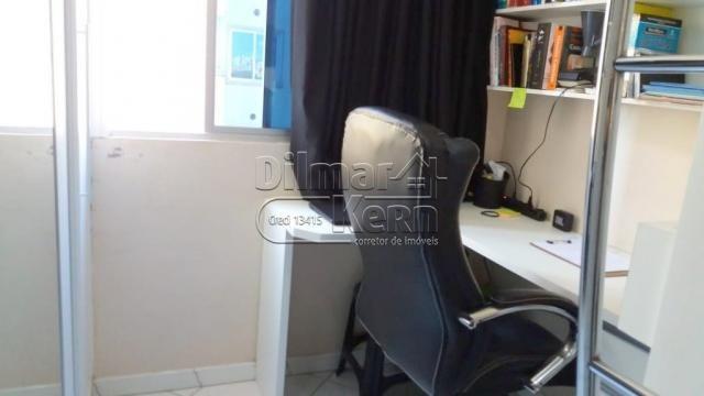 Apartamento à venda com 0 dormitórios em Areias, São jose cod:176 - Foto 17
