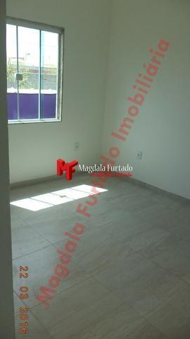Pc:2085 Casa lindíssima de 2 quartos á venda em Unamar , Cabo Frio - RJ - Foto 9