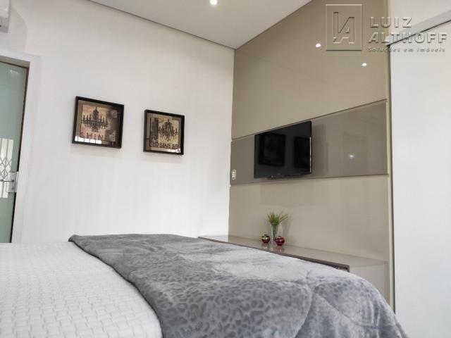 Casa à venda com 4 dormitórios em Pagani, Palhoça cod:485 - Foto 15