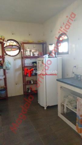 PC:2004 - Casa ampla á venda em Condomínio em Unamar , Cabo Frio - RJ - Foto 3