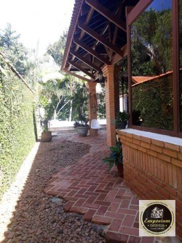 Casa com 5 dormitórios à venda, 300 m² por r$ 1.700.000 - riviera são lourenço - bertioga/ - Foto 7
