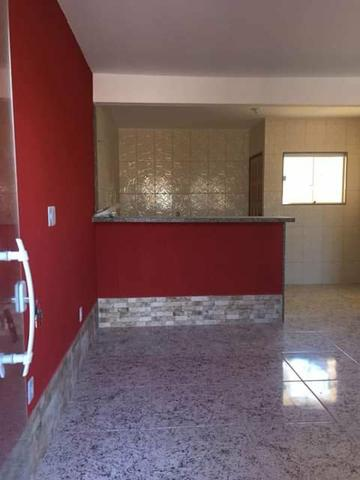 F Casas lindas Tipo Duplex em Unamar - Tamoios - Cabo Frio/RJ !!!! - Foto 11