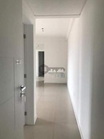 Apartamento 2 quartos com suíte em barreiros - Foto 8