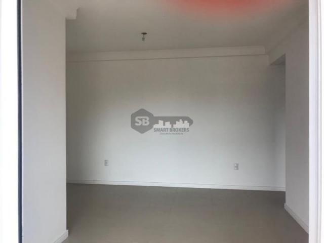 Apartamento 2 quartos com suíte em barreiros - Foto 14