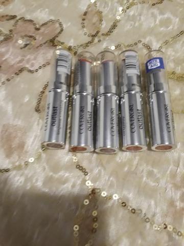 Batons COVERGIRL - Foto 5