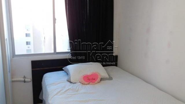Apartamento à venda com 0 dormitórios em Areias, São jose cod:176 - Foto 20