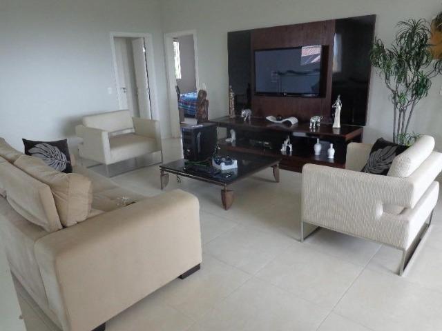Samuel Pereira oferece: Casa Nova Moderna Sobradinho Bela Vista Grande Colorado - Foto 4