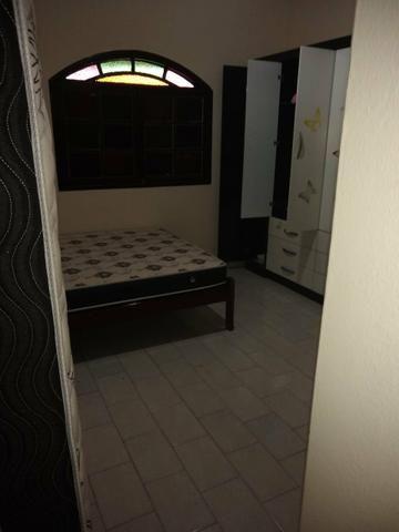 F Casa Lindíssima em Aquários - Tamoios - Cabo Frio/RJ !!!! - Foto 10