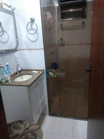Sobrado com 3 dormitórios à venda, 250 m² por r$ 561.800 - jardim iae - são paulo/sp - Foto 15