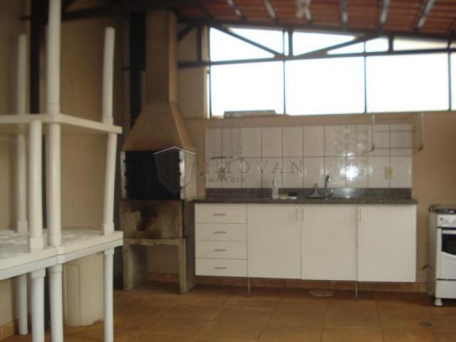 Apartamento para alugar com 3 dormitórios cod:L4369 - Foto 9