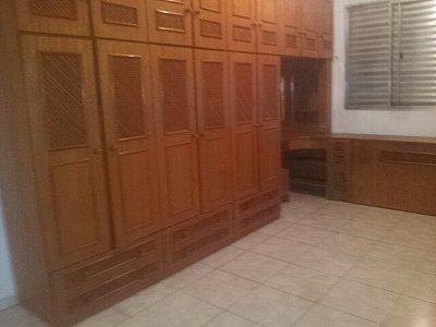 Apartamento para alugar com 2 dormitórios em Rudge ramos, Sao bernardo do campo cod:7327 - Foto 2