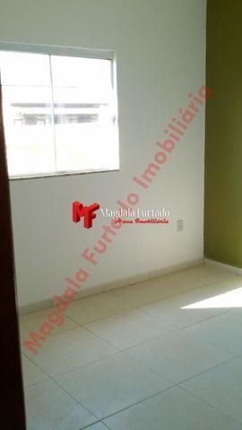 PC:2063 Casa á venda em Condomínio excelente em Unamar - Foto 18