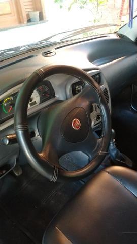 Vendo Fiat Palio ano 11/12 - Foto 7
