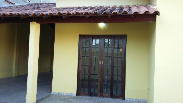 Aluga-se Casa com Piscina R$ 1.600 - Foto 3