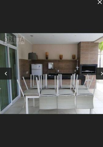 Imovel apartamento Bairro Cocó - Foto 10