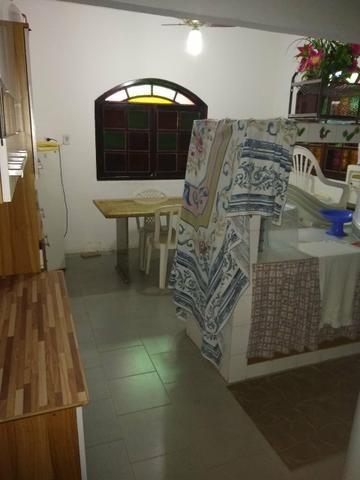F Casa Lindíssima em Aquários - Tamoios - Cabo Frio/RJ !!!! - Foto 4