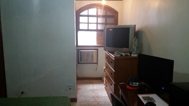 Alugo casa de Vila no Engenho Novo. Vila tranquila e familiar - Foto 10