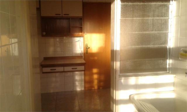 Apartamento para alugar com 2 dormitórios em Andaraí, Rio de janeiro cod:350-IM447312 - Foto 6