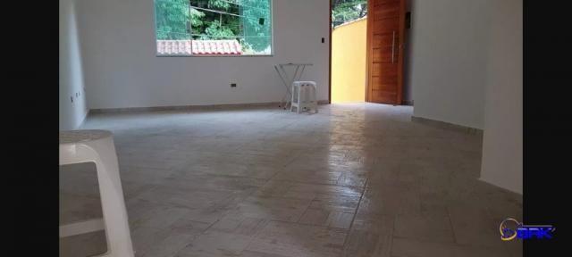 Casa à venda com 3 dormitórios em Vila dalila, São paulo cod:3534 - Foto 2