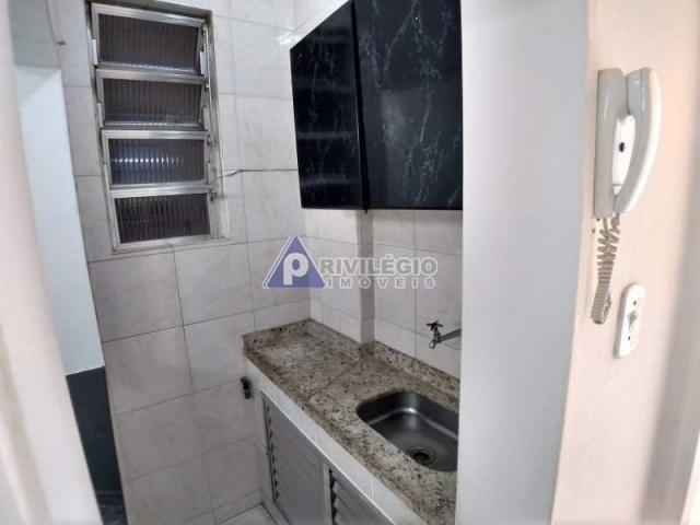 Kitchenette/conjugado para alugar com 1 dormitórios cod:ARKI10113 - Foto 8