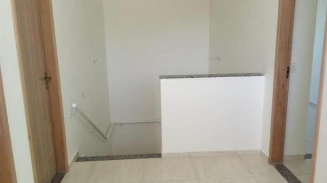 Apartamento residencial para locação, centro, são pedro da aldeia - . - Foto 10