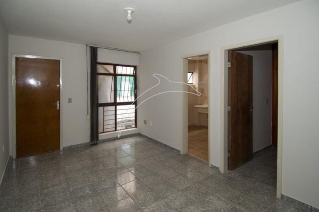 Núcleo bandeirante - 3 quartos 3ª avenida - Foto 3