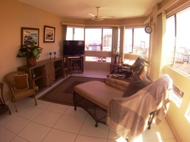 Apto 03 Dormitórios com 02 Vagas e Vista Panorâmica - Foto 12