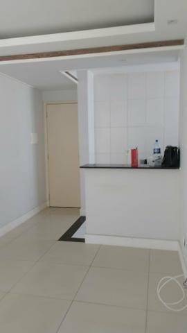 Lindo apartamento térreo 2/4 quitado 148.000,00 - Foto 15