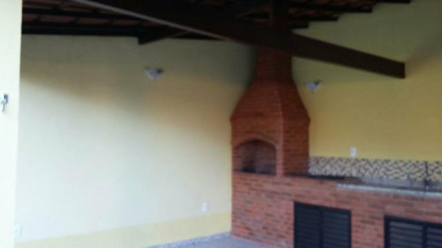 Aluga-se Casa com Piscina R$ 1.600 - Foto 16
