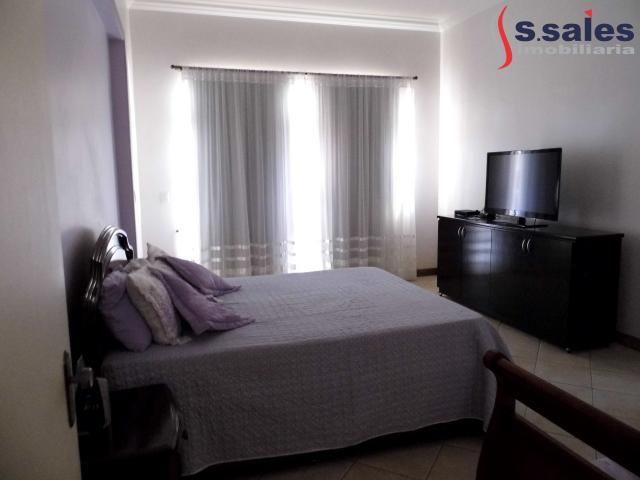 Casa à venda com 5 dormitórios em Setor habitacional vicente pires, Brasília cod:CA00475 - Foto 10