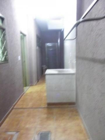 Casa locação - Foto 18