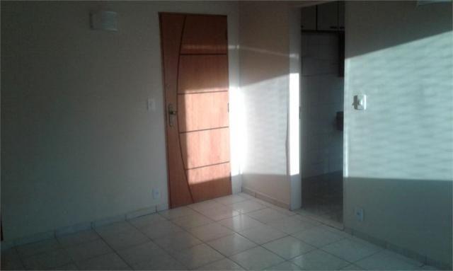 Apartamento para alugar com 2 dormitórios em Andaraí, Rio de janeiro cod:350-IM447312