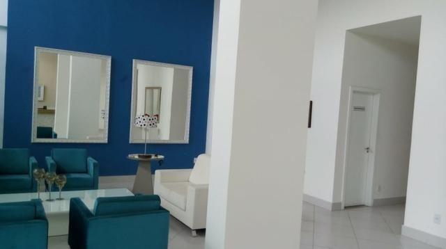 Apartamento Mobiliado 2 quartos no Braga - Cabo Frio/RJ - Foto 15