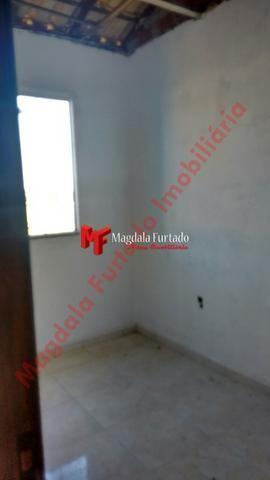 PC:2069 Casa duplex nova á venda em Unamar , Cabo Frio - RJ - Foto 9