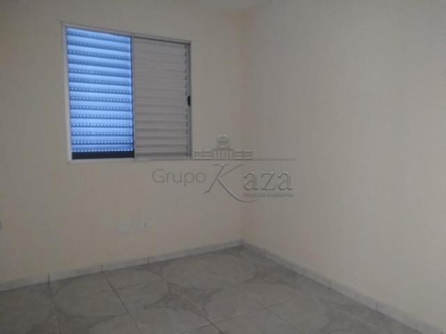 Apartamento para alugar com 2 dormitórios cod:L20793AP - Foto 8