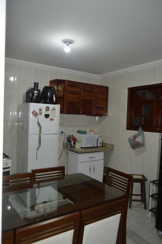 Alugo casa em Itaúna Saquarema - Foto 6