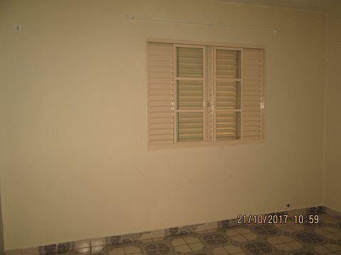 Apartamento para alugar com 2 dormitórios em Rudge ramos, Sao bernardo do campo cod:9335 - Foto 3