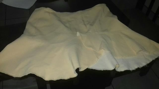 Saias e shorts - Foto 2
