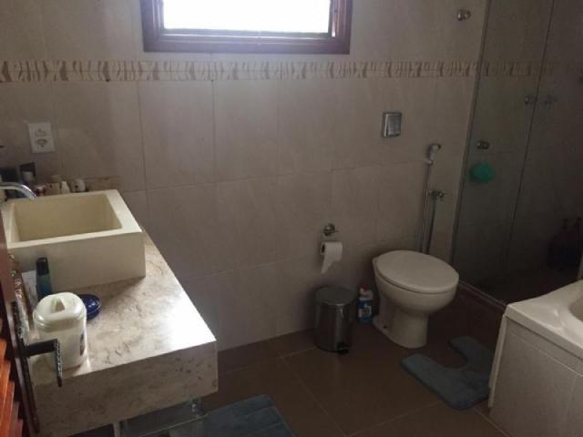 Casa à venda com 3 dormitórios em Itaipu, Niterói cod:2129 - Foto 10