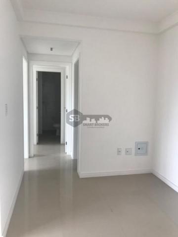 Apartamento 2 quartos com suíte em barreiros - Foto 15