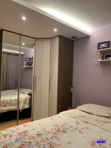 Apartamento à venda com 2 dormitórios em Vila prudente, São paulo cod:3535 - Foto 7