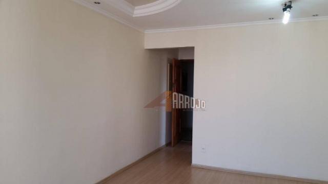 Apartamento com 3 dormitórios para alugar - vila matilde - são paulo/sp - Foto 14