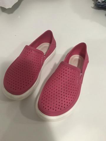 Crocs Original - Foto 3