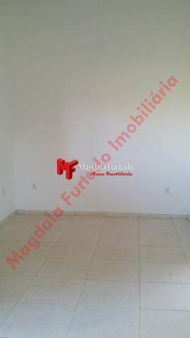 PC:2063 Casa á venda em Condomínio excelente em Unamar - Foto 8