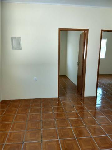 Casa 3 dor e amplo terreno de 430 m² no São Sebastião - Foto 4